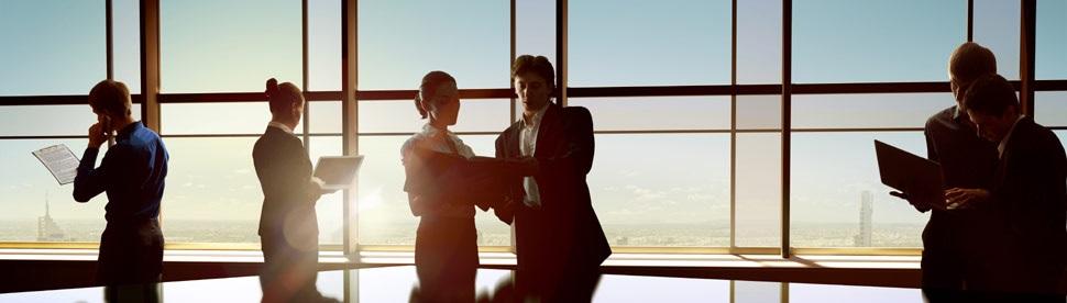 970x404-International_business_meeting