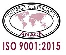 ISO_9001_2015_50